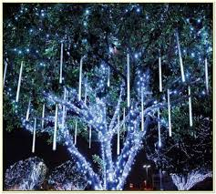 led dripping icicle christmas lights crafty inspiration dripping icicle christmas lights blue led light