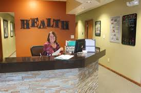 Front Desk Office Three Tips For Hiring Better Chiropractic Front Desk Staff
