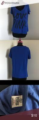 secret blouses s secret shirt preloved condition pink s