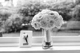vancouver club wedding vancouver wedding planner alicia keats