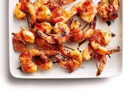 1118 best food appetizers canapes snacks dips images on