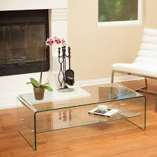 Round Coffee Table With Shelf Dining Room Decorations Acrylic Coffee Table Round With Vintage