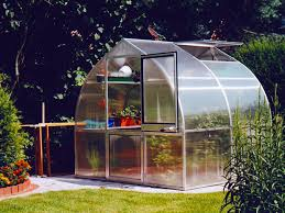 ezgro backyard greenhouse ezgro garden