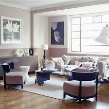 art deco home interiors living room design ideas additionally romantic master bedroom design