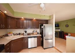 home design bakersfield https hickokandboardman com retsphotos 503 f