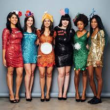 Amazon Prime Halloween Costumes 17 Clever Halloween Costumes Prime Account