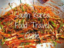 travel food images Asia food travel guide with husband in tow jpg