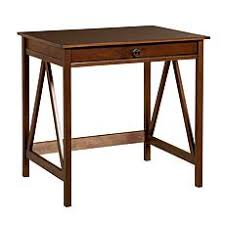 Laptop Desk Desks Computer Desks Tables Hsn