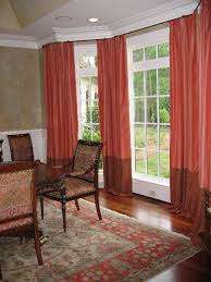 Windows To The Floor Ideas 21 Best Floor To Ceiling Images On Pinterest Ceiling Curtains