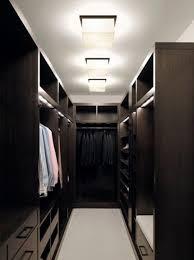 1100 best walk in closets images on pinterest dressing room