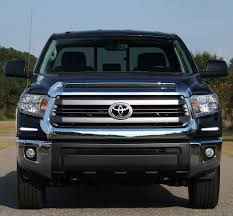 toyota now 2014 2017 toyota tundra led drl lighting systems now available
