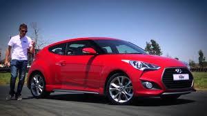 hyundai veloster road test 2015 hyundai veloster turbo review