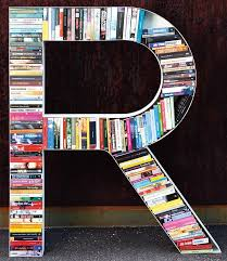 102 best bookshelves bookends and bookmarks images on pinterest