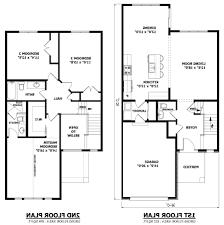 two floor house plans 100 two floor house plans mountain rustic story striking brick