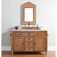 100 standard height of bathroom mirror height of bathroom