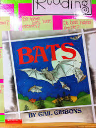 thanksgiving day by gail gibbons welcome to room 36 bats poetry journals and clip art