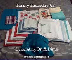 treasured tidbits by tina money saving info archives treasured