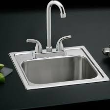 home depot black sink double pick up today undermount kitchen sinks kitchen sinks