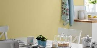 paint colour trends u0026 advice wickes co uk