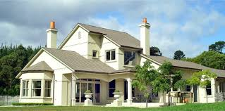 allied exteriors akl wide winter painting 10 off