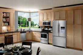 ge kitchen appliance packages kitchen kitchen appliance packages costco for modern kitchen