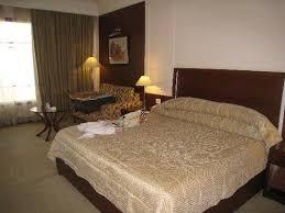 notre chambre notre chambre picture of ramada plaza jhv varanasi varanasi