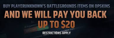 pubg items get 20 in free pubg items buy 20 opskins com marketplace
