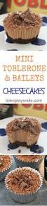 best 25 toblerone ideas on pinterest toblerone cheesecake