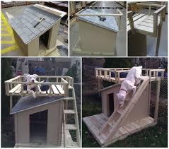 Madden Home Design Nashville Dog House Ideas Plans