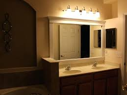 Bathroom Lighting Solutions Small Bathroom Lighting Large Size Of Bathroom Lighting Horizontal