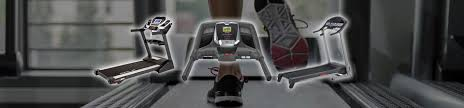 7 best treadmills for sale in 2017 faveable