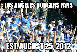 La Dodgers Memes - los angeles dodgers meme 1 los angeles dodgers pinterest dodgers