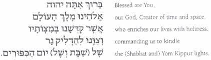 yom jippur yom kippur history overview