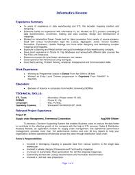 Dsw Resume Professional Architecture Resume Samples Source In A Research