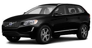 toyota rav4 review 2014 amazon com 2014 toyota rav4 reviews images and specs vehicles