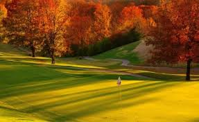 best places for black friday golf deals utah deals and coupons