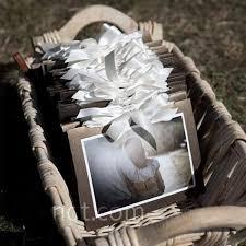 Basket For Wedding Programs 190 Best Wedding Images On Pinterest At Home Baby Shower