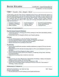 steps writing narrative essay free essay on ethics in the