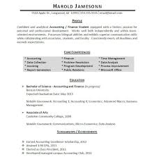 Resume Template In Latex Harvard Law Resume The Best Template Latex Sample Related I Saneme