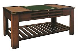 large multi game table large multi game table conservatory shop by room