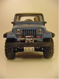 tamiya willys jeep 84071 jeep wrangler from wyoming showroom another quick jeep