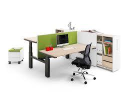 Schreibtisch Gebraucht Wini Mein Büro Wini Büromöbel
