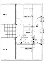 in suite plans master bedroom suite floor plan master suite what if 405