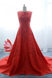 gown dress with price find the best gown dresses online with affordable price