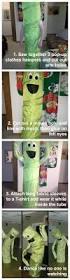 this wacky costume wins halloween this year halloween fun