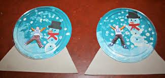 piatti e bicchieri di plastica colorati lavoretti con i piatti di plastica fotogallery donnaclick