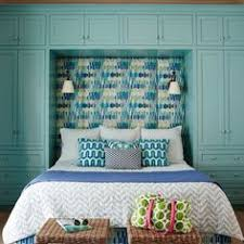 the best blue paint colors for your beach house walls doors and
