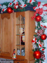 christmas decorations clearance kitchen design christmas home decor ideas christmas decorations to