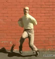 Dancing Meme Gif - 25 most funny dance pictures