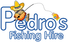 What S Included What U0027s Included Pedro U0027s Fishing Hire